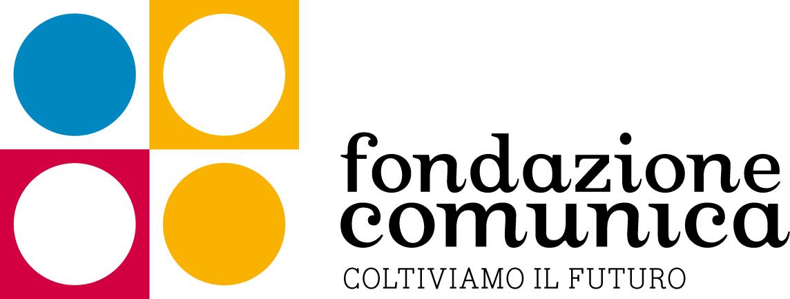 Fondazione Comunica - Coltiviamo il futuro