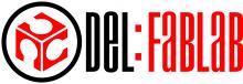 DEL FabLab Fondazione Università Ca' Foscari Venezia