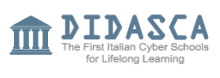 DIDASCA.org