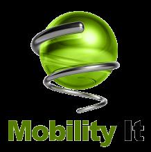 Mobility it srl