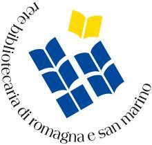 Rete Bibliotecaria di Romagna e San Marino